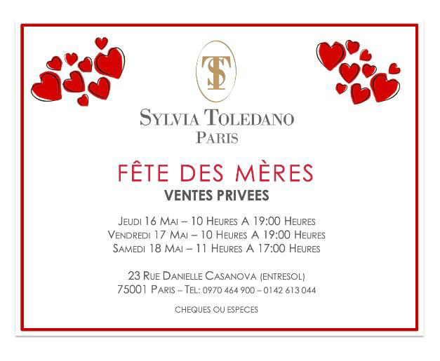 vente-presse-sylvia-toledano-mai-2019