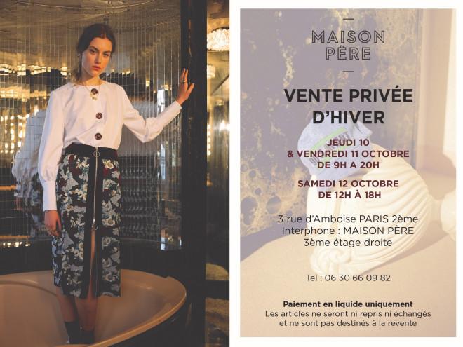 vente-presse-MAISON-pere-Paris-octobre-2019