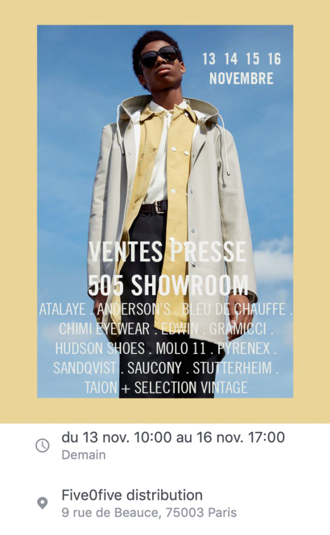 VENTE-presse-PYRENEX-paris-novembre-2019