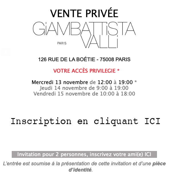 VENTE-presse-paris-novembre-2019-giambattista-valli