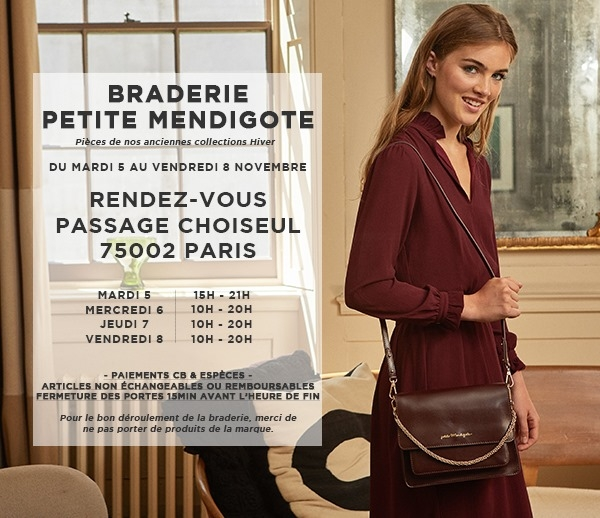 VENTE-presse-petite-mendigote-paris-novembre-2019