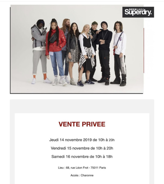 VENTE-presse-superdry-paris-novembre-2019