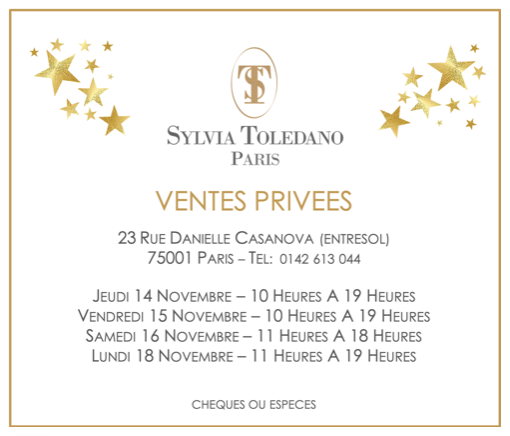 VENTE-presse-sylvia-toledano-paris-novembre-2019