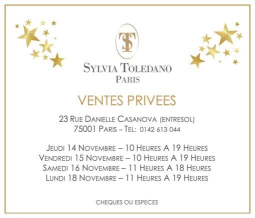 VENTE-presse-sylvia-toledano-paris-novembre-2019