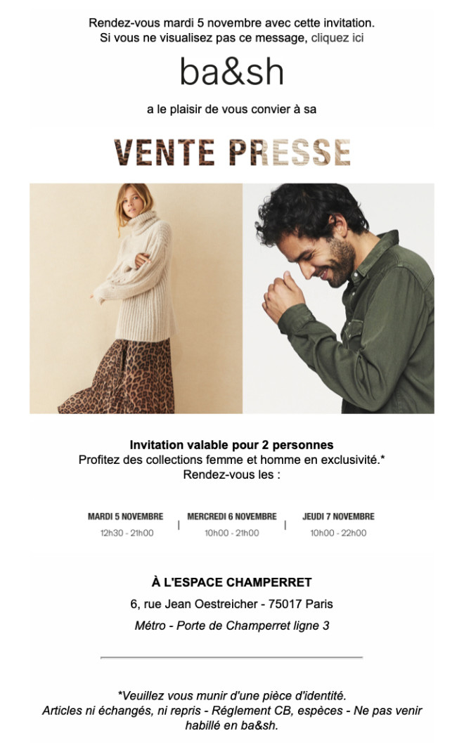 vente-presse-bash-Paris-novembre-2019