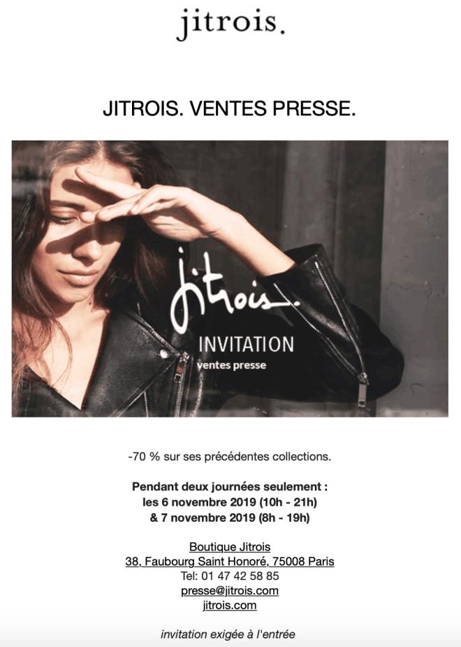 vente-presse-jitrois-Paris-novembre-2019