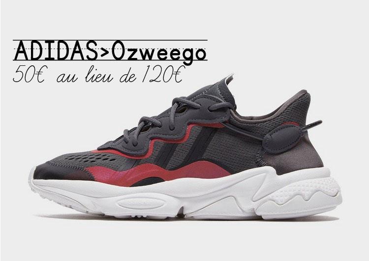 adidas-ozweego-grises-soldes