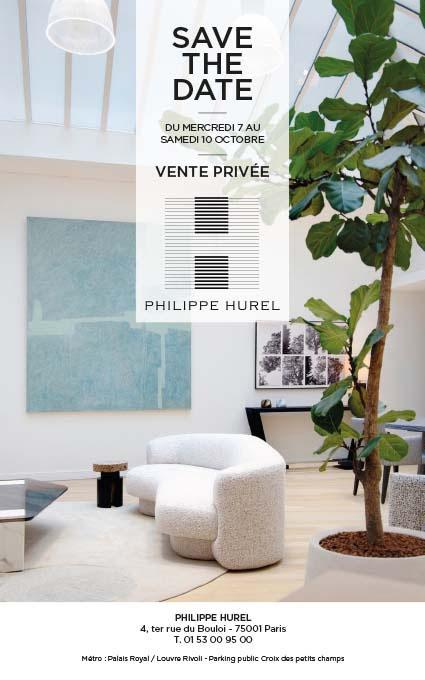 vente-presse-philippe-hurel-paris-octobre-2020