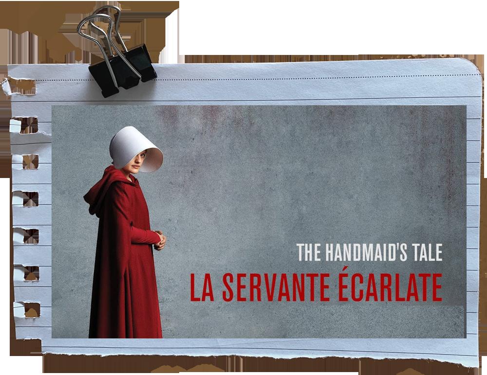 la-servante-ecarlate