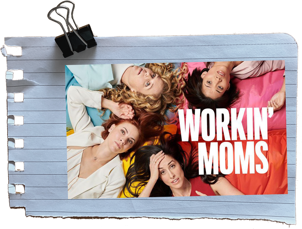 workin-moms
