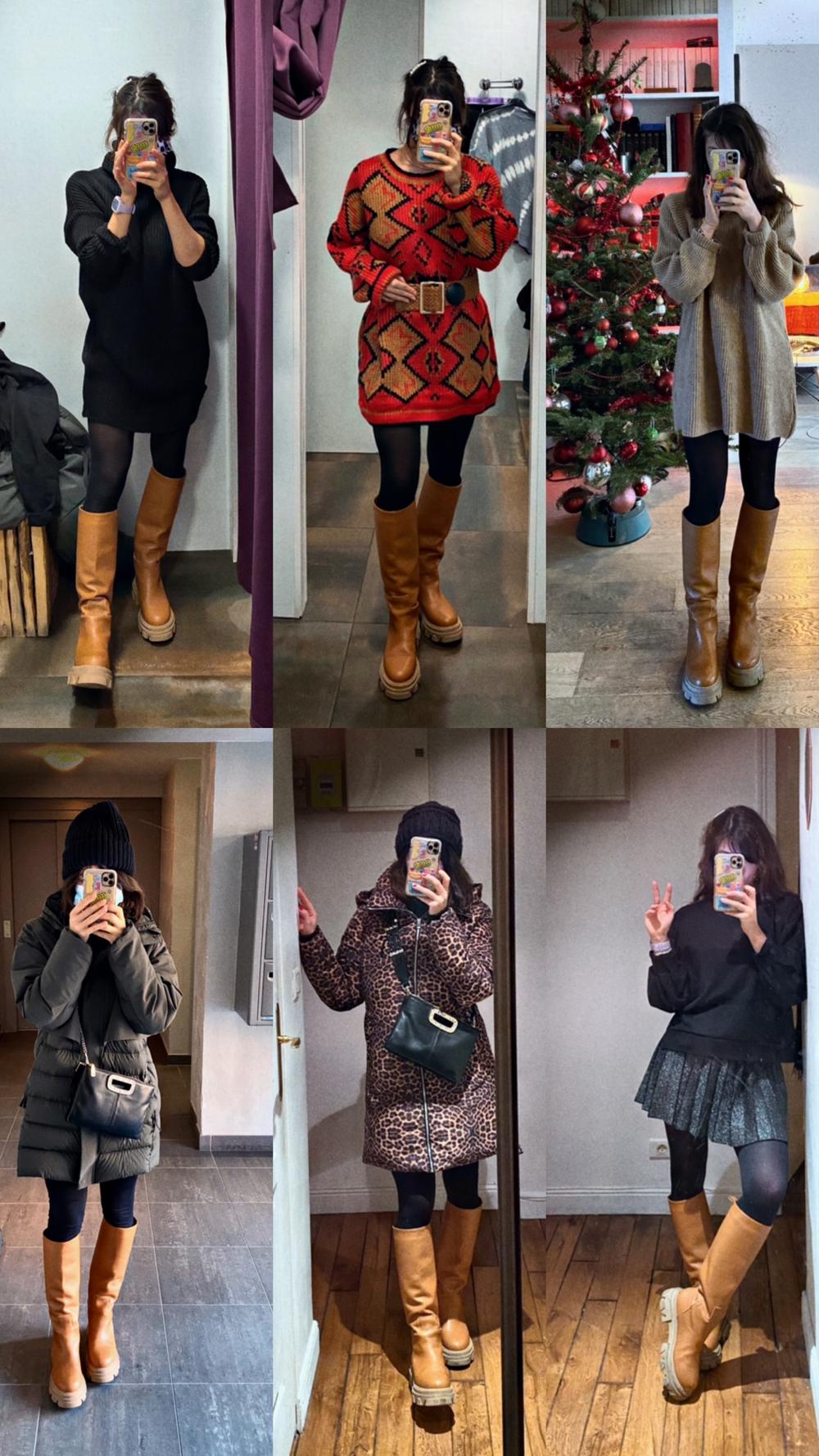 ersatz-boots-gia-couture-pernille-1