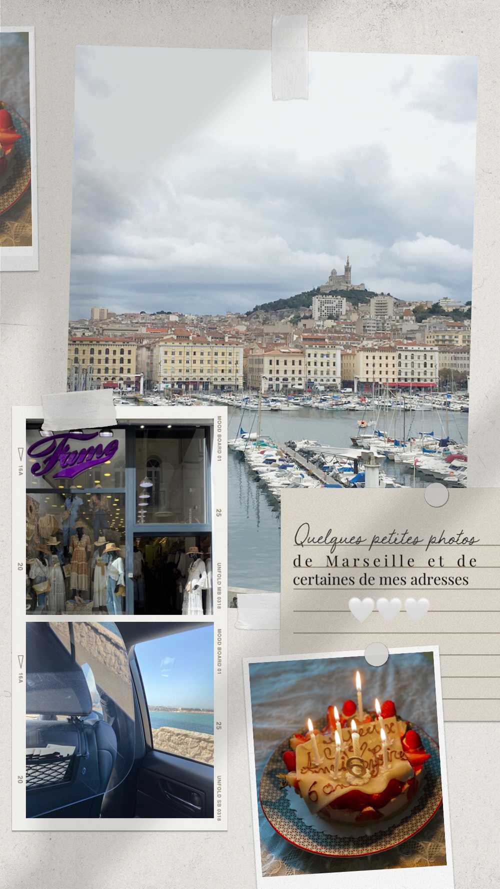 mes-adresses-a-marseille-marieluvpink-2