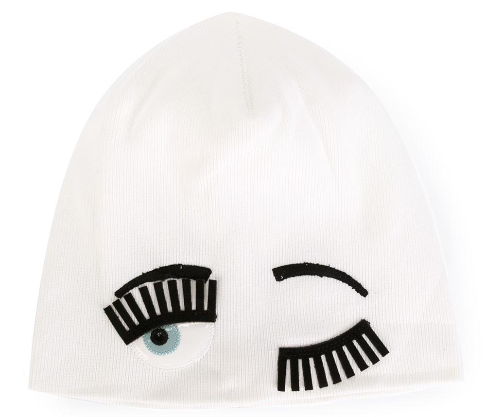 bonnet-chiara-ferragni