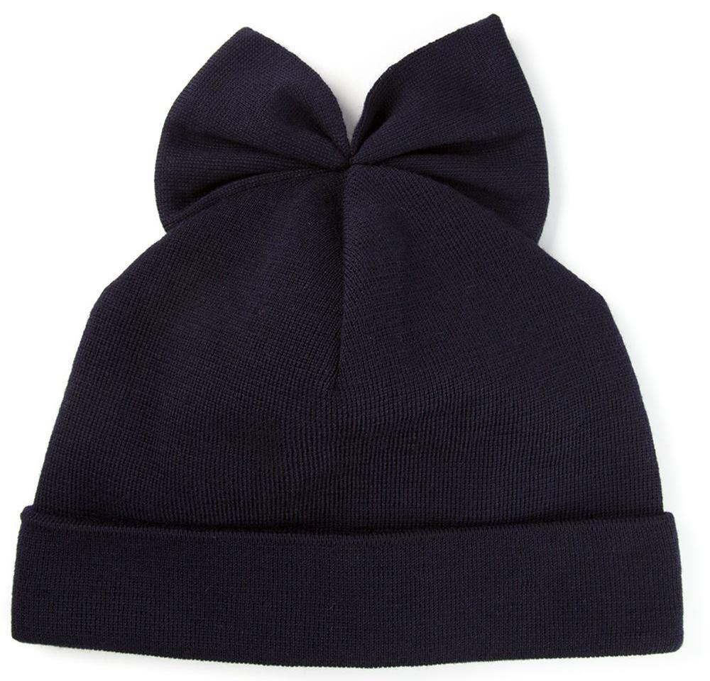 bonnet-federica-moretti