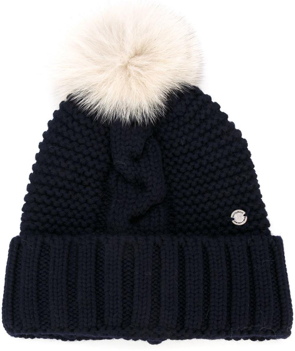 bonnet-woolrich