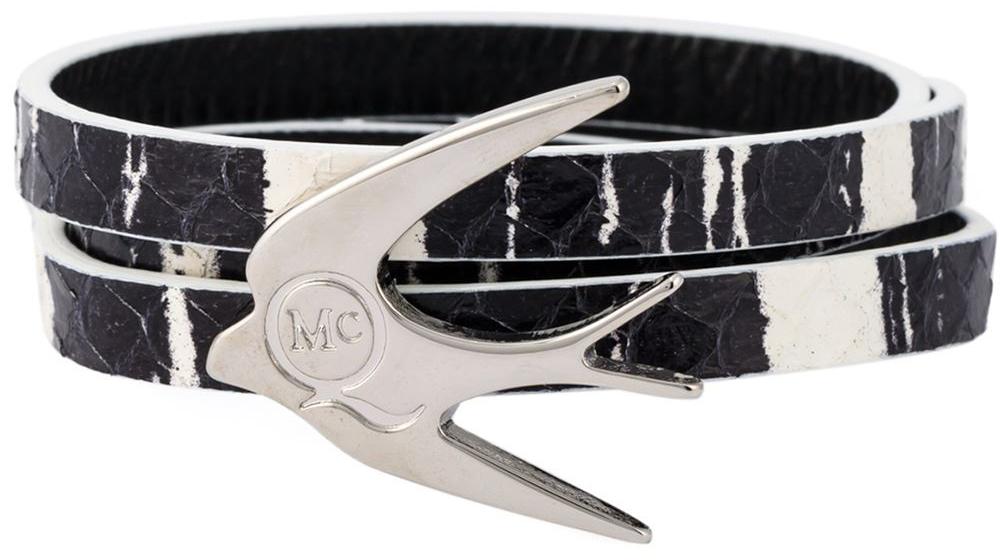 bracelet-alexander-mac-queen