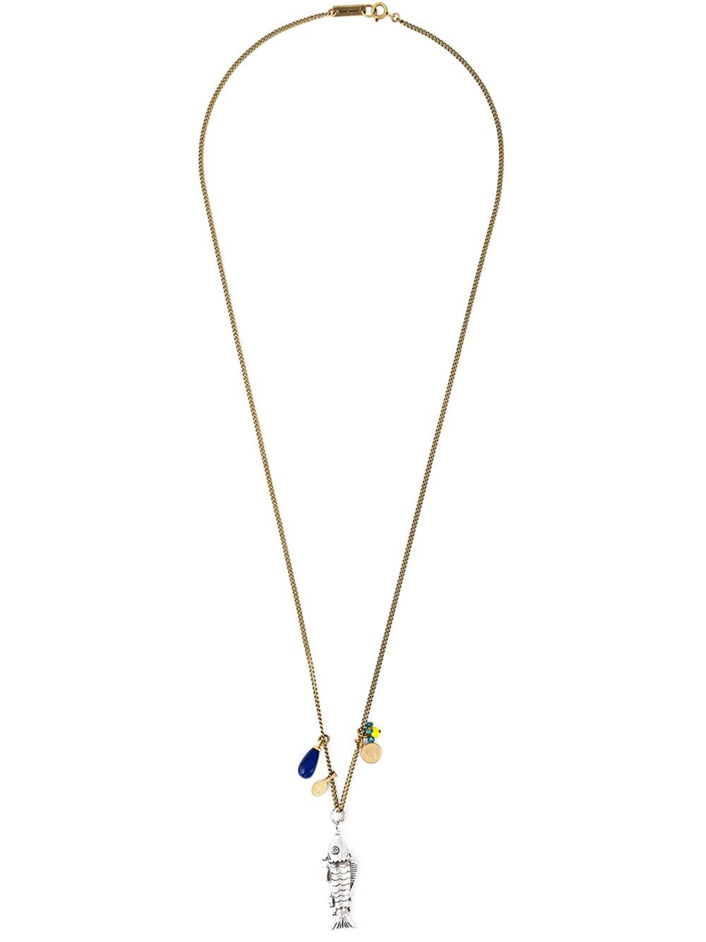 collier-isabel-marant