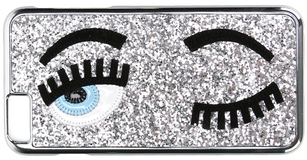 coque-iphone-chiara-ferragni