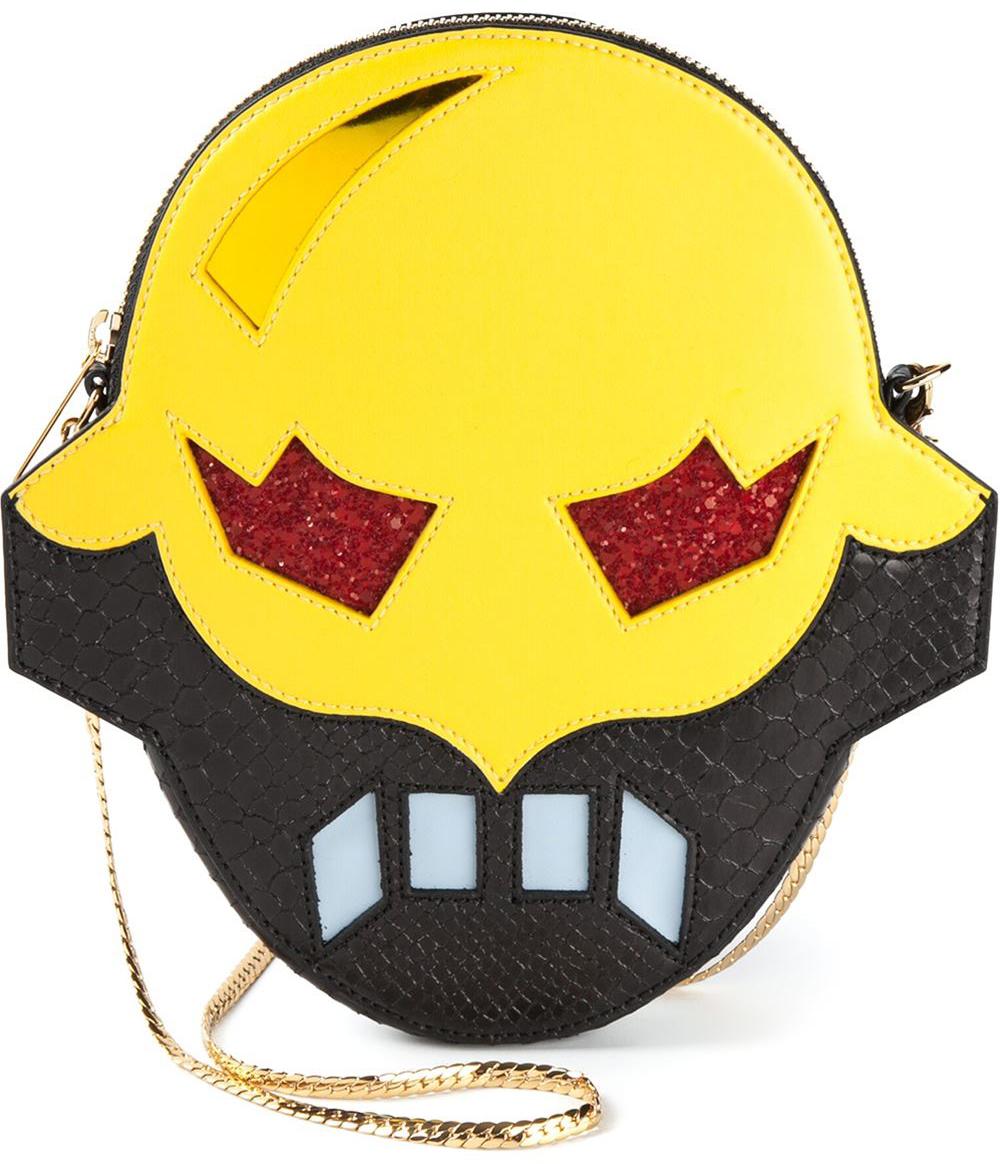 sac-masque-stella-mac-cartney