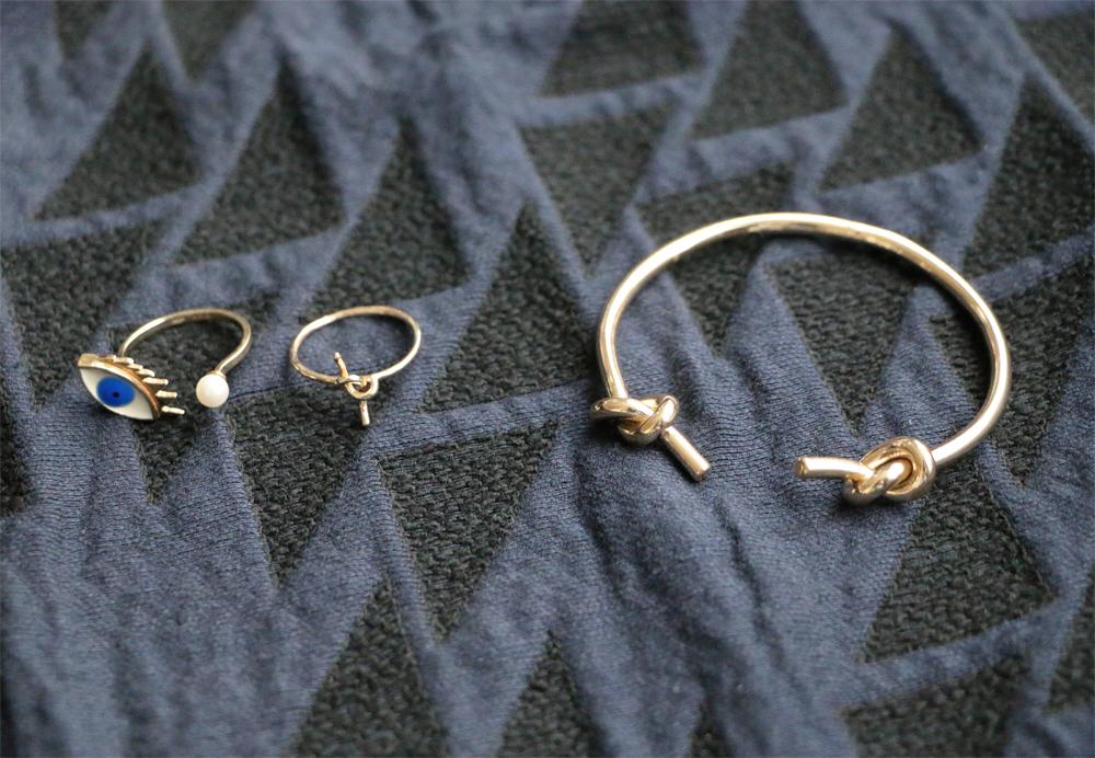 bijoux-elleME
