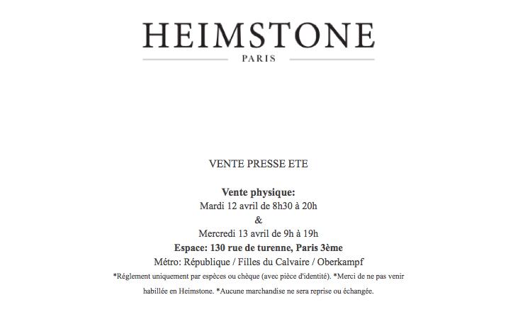 invitation-vente-presse-heimstone