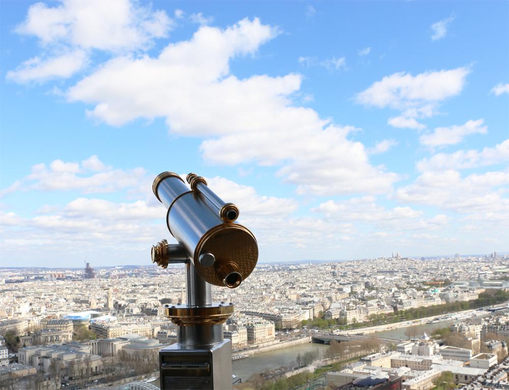 paris-tour-eiffel-tower-1