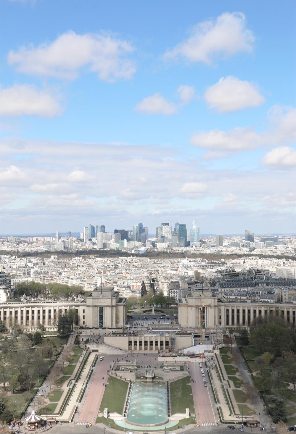 paris-tour-eiffel-tower-2