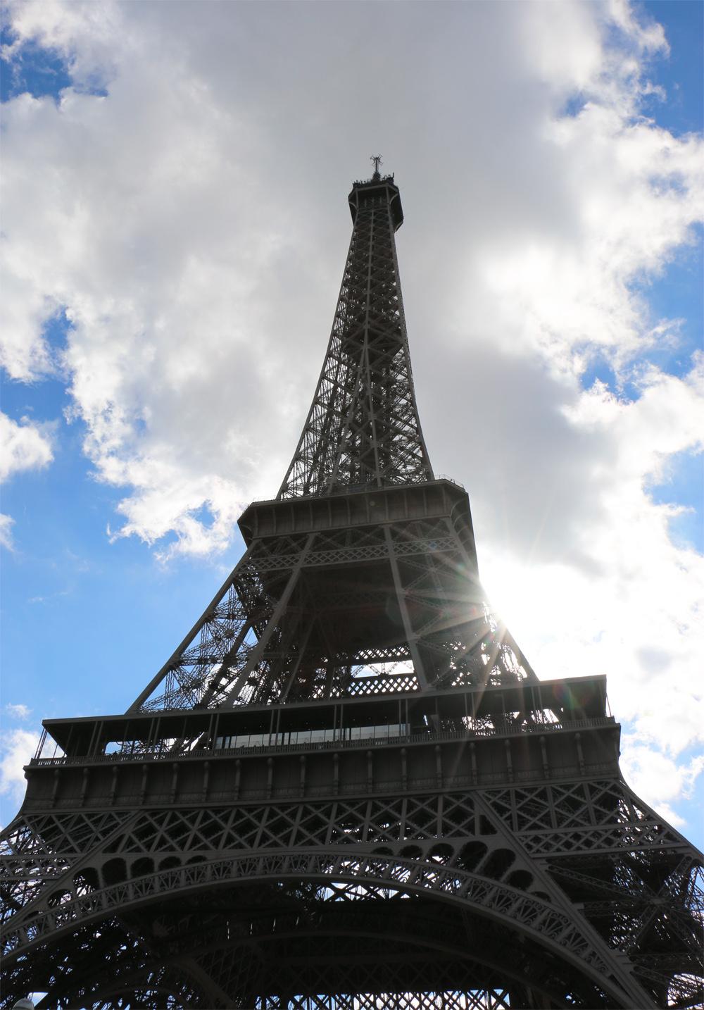 paris-tour-eiffel-tower-5
