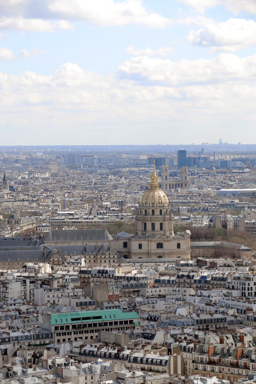 paris-tour-eiffel-tower-7