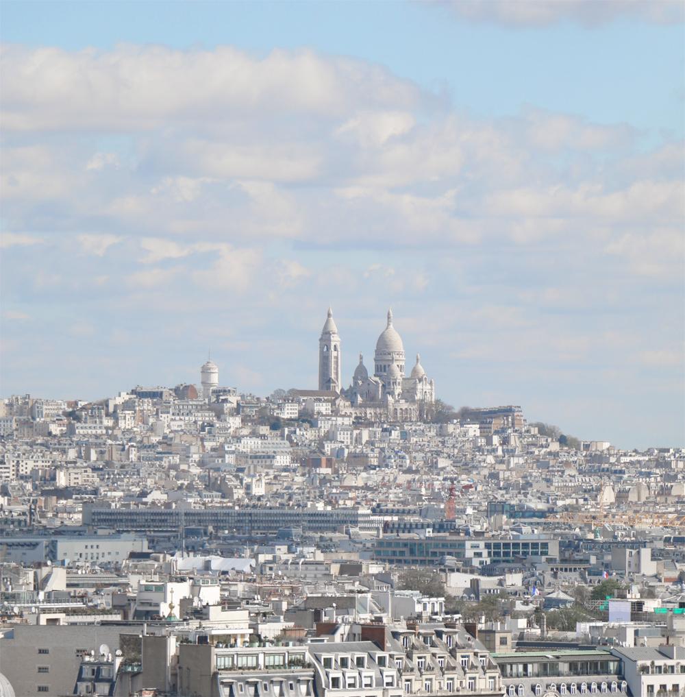 paris-tour-eiffel-tower-9