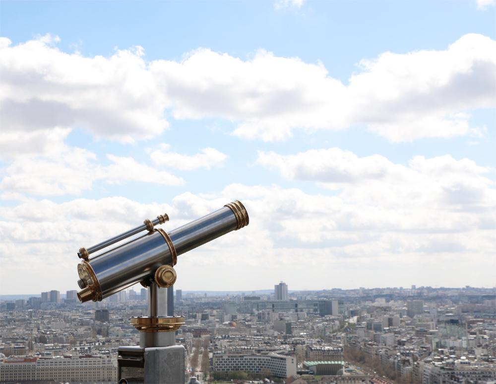 paris-tour-eiffel-tower