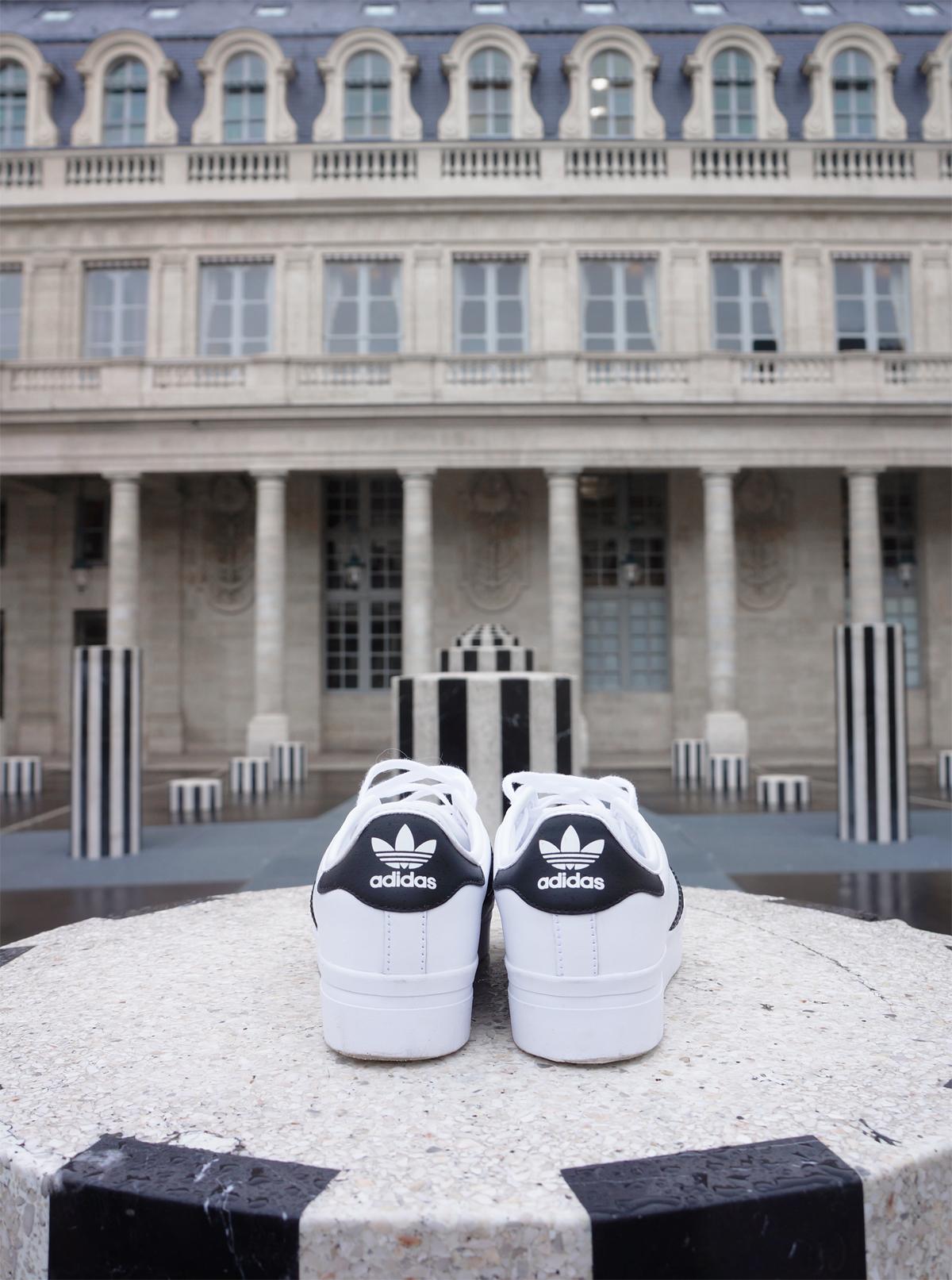 baskets-adidas-superstar-plateformes-1