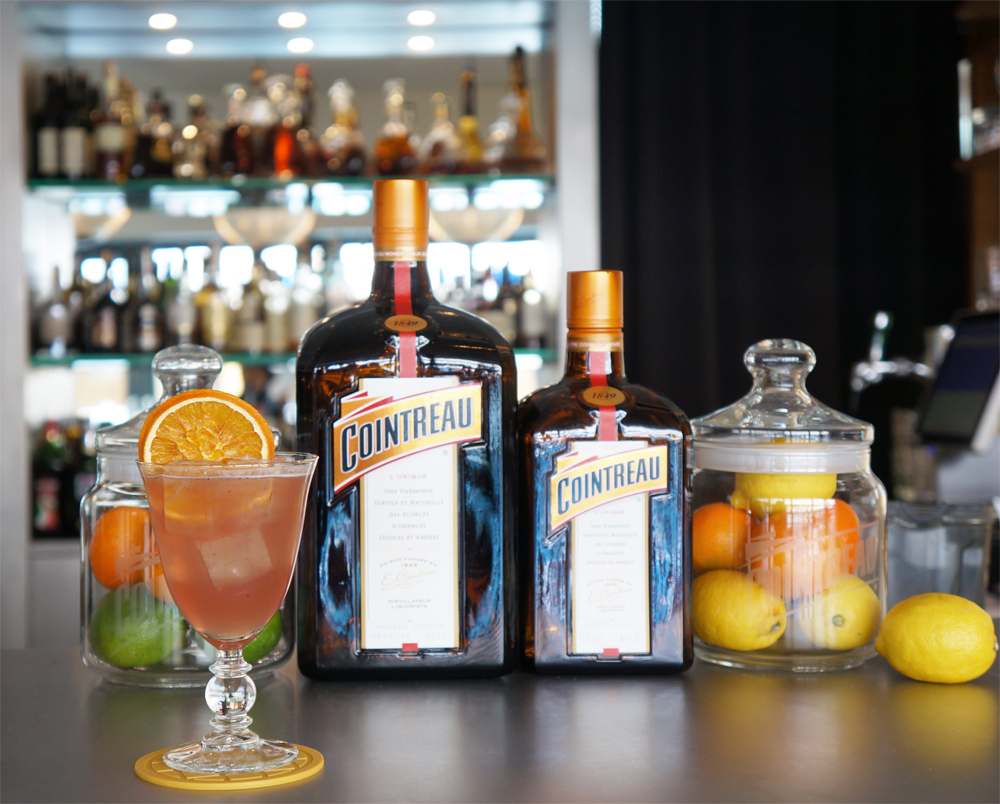 cocktail-candy-fizz-cointreau-molitor-1