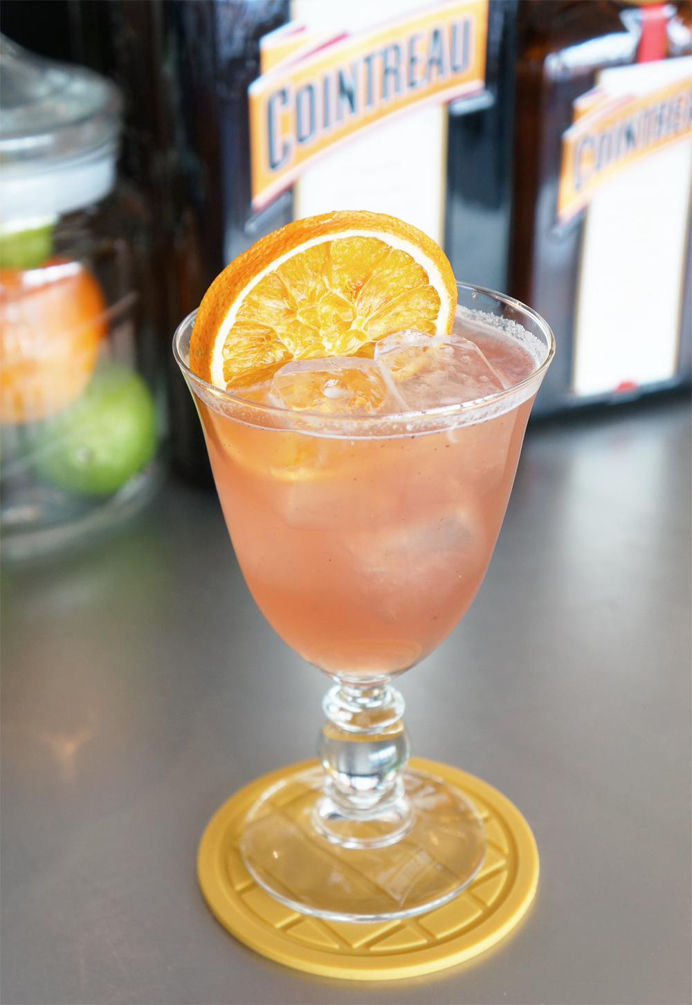 cocktail-candy-fizz-cointreau-molitor-6