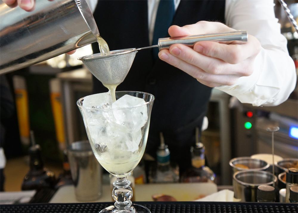cocktail-smash-and-fizz-3
