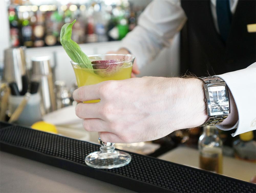 cocktail-smash-and-fizz-COINTREAU-5