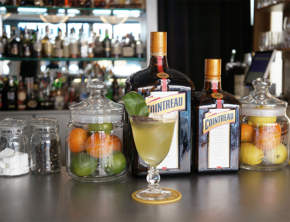 cocktail-smash-and-fizz