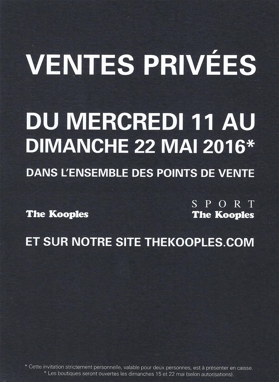 invitation-vente-privee-THE-kooples