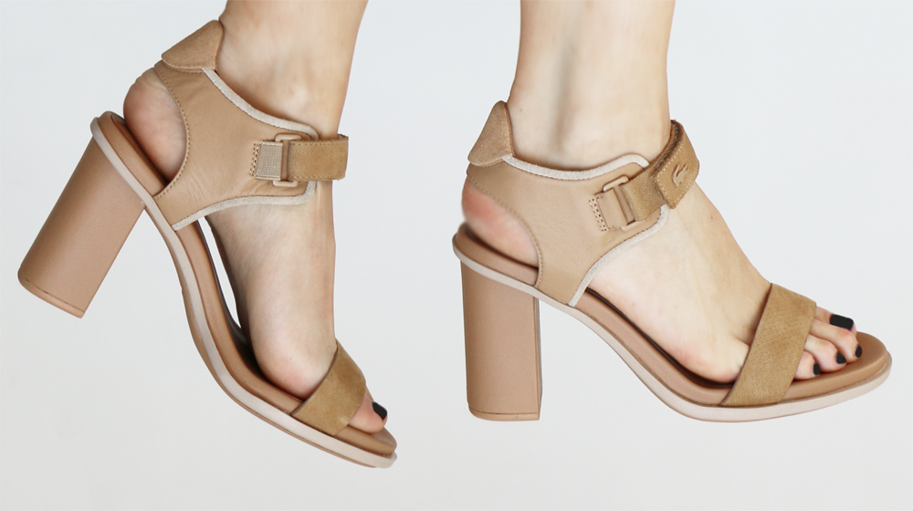 sandales-lacoste-femme