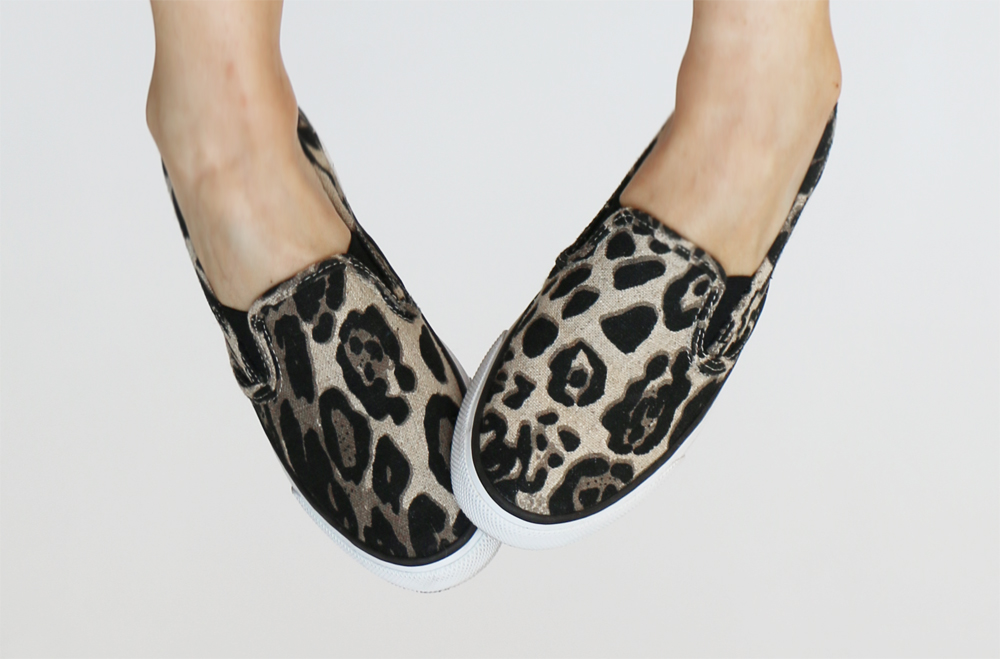 slippers-leopard