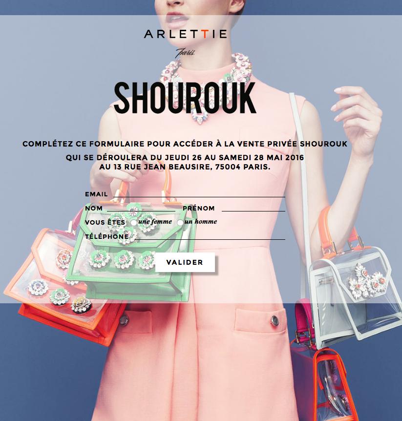 vente-presse-SHOUROUK-mai-2016