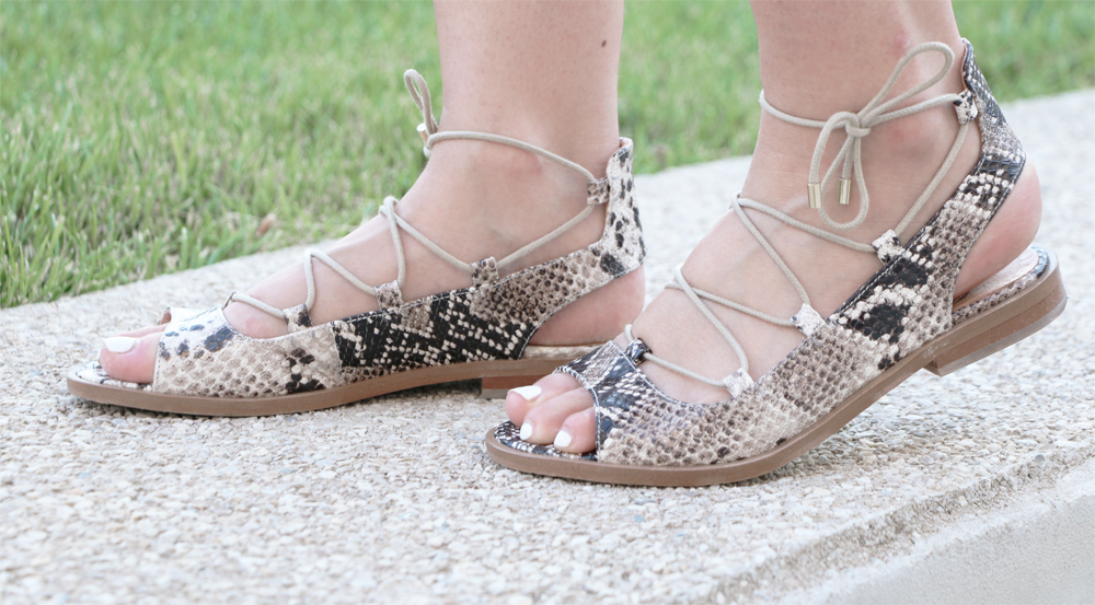 SARENZA-discow-girl-shoes-chaussures-2