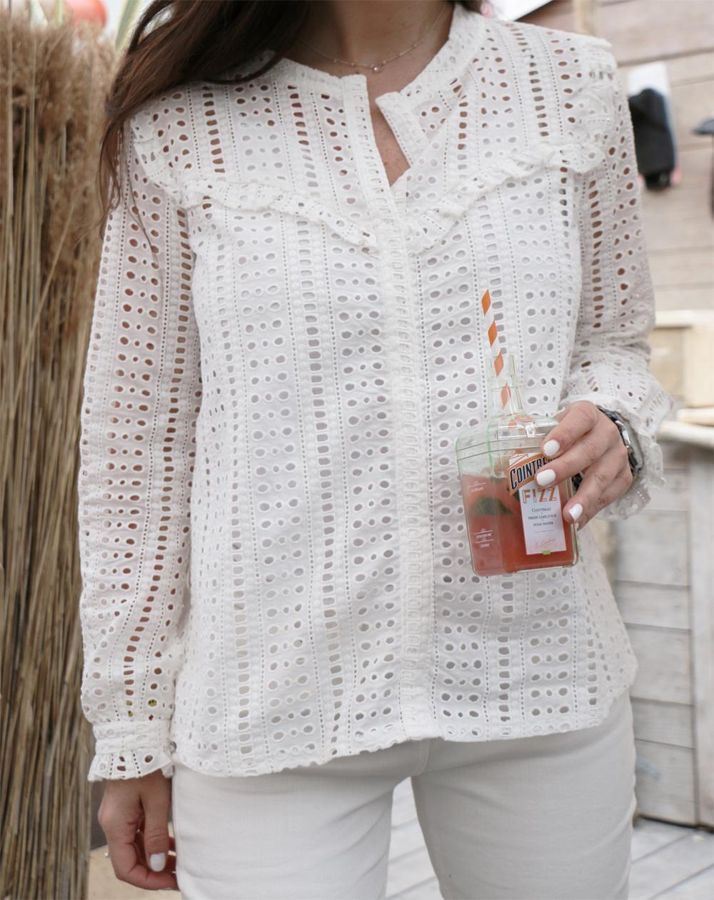 blouse-romy-oppulence-paris