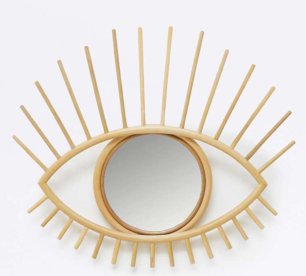 miroir-oeil-urban-outfitters-1