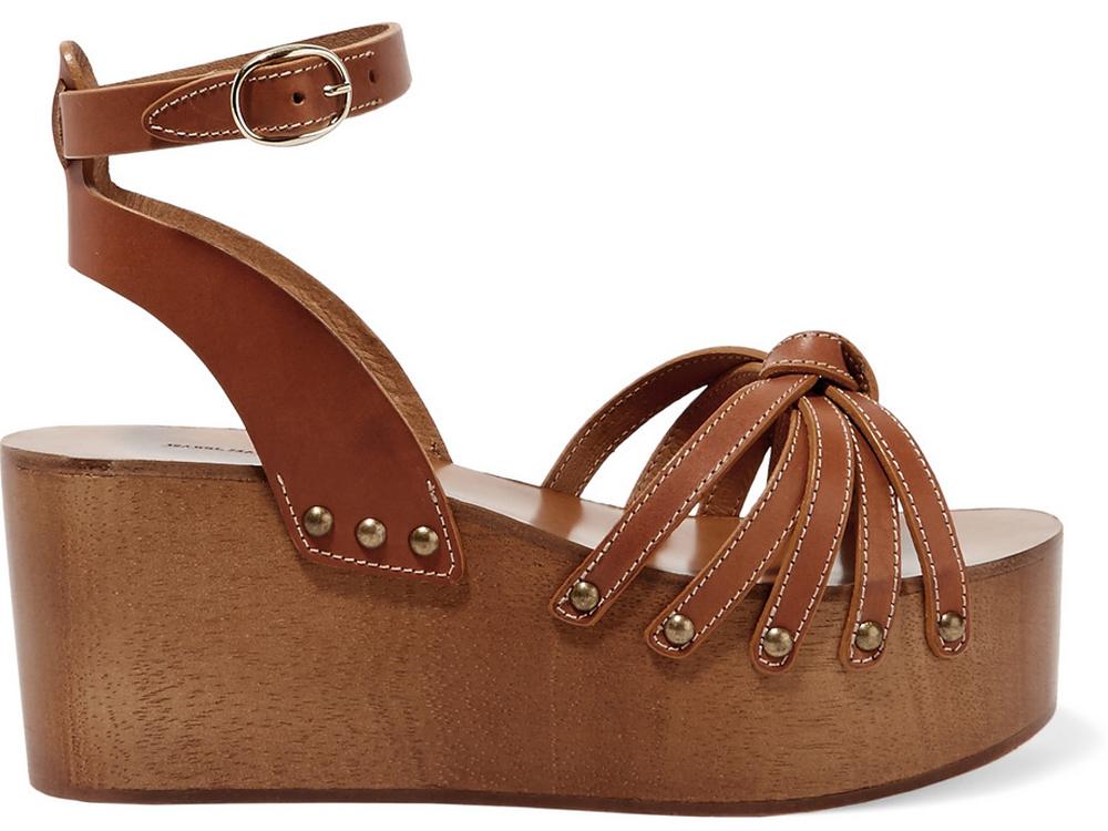 sandales-ZIA-isabel-marant-2