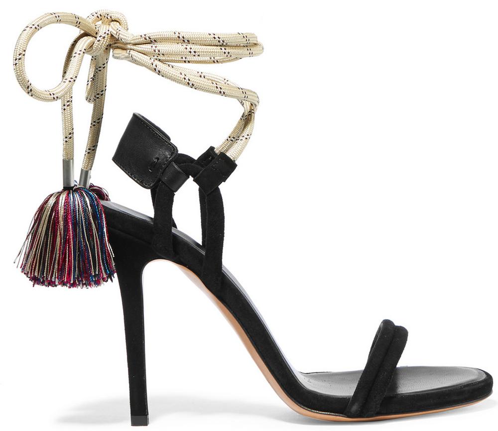 sandales-joss-isabel-marant-2