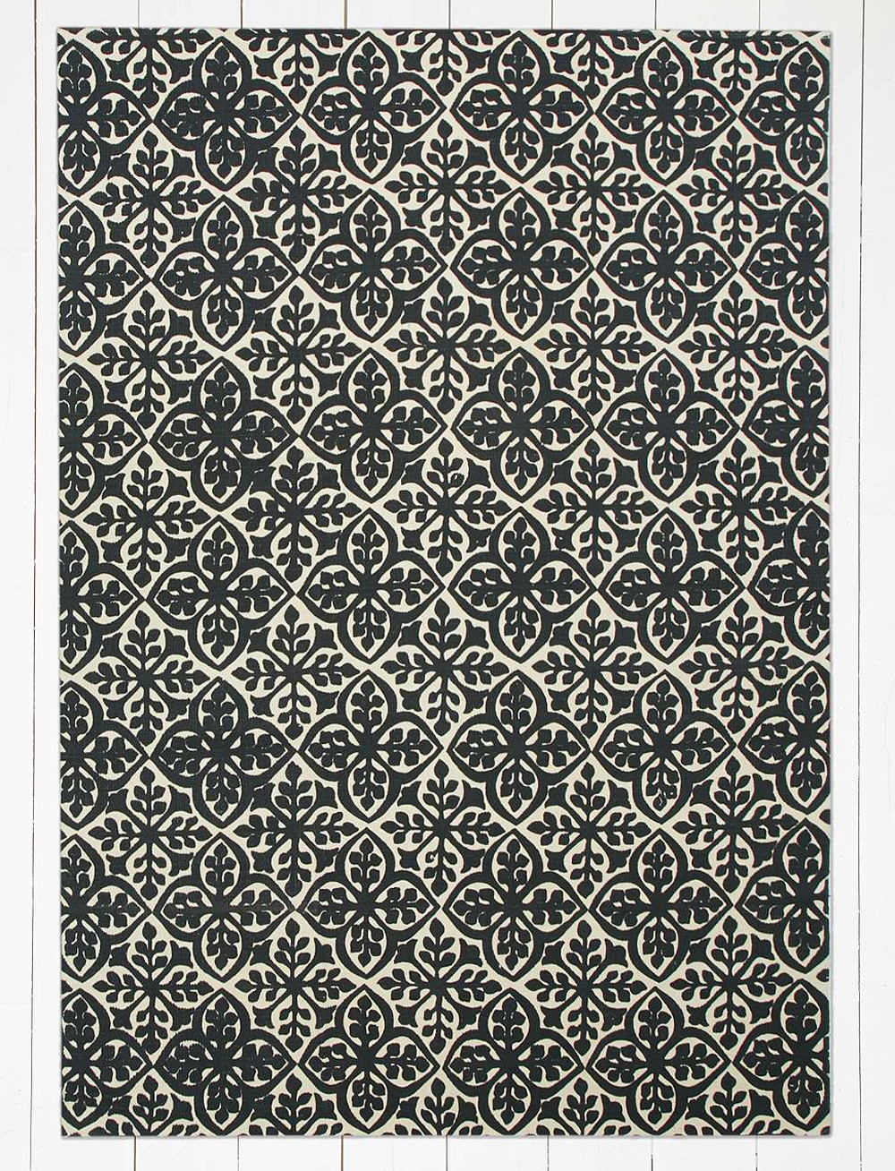tapis-urban-outfitters-1