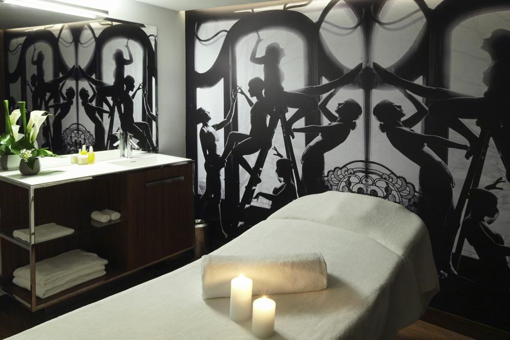 hotel-boutet-paris-11