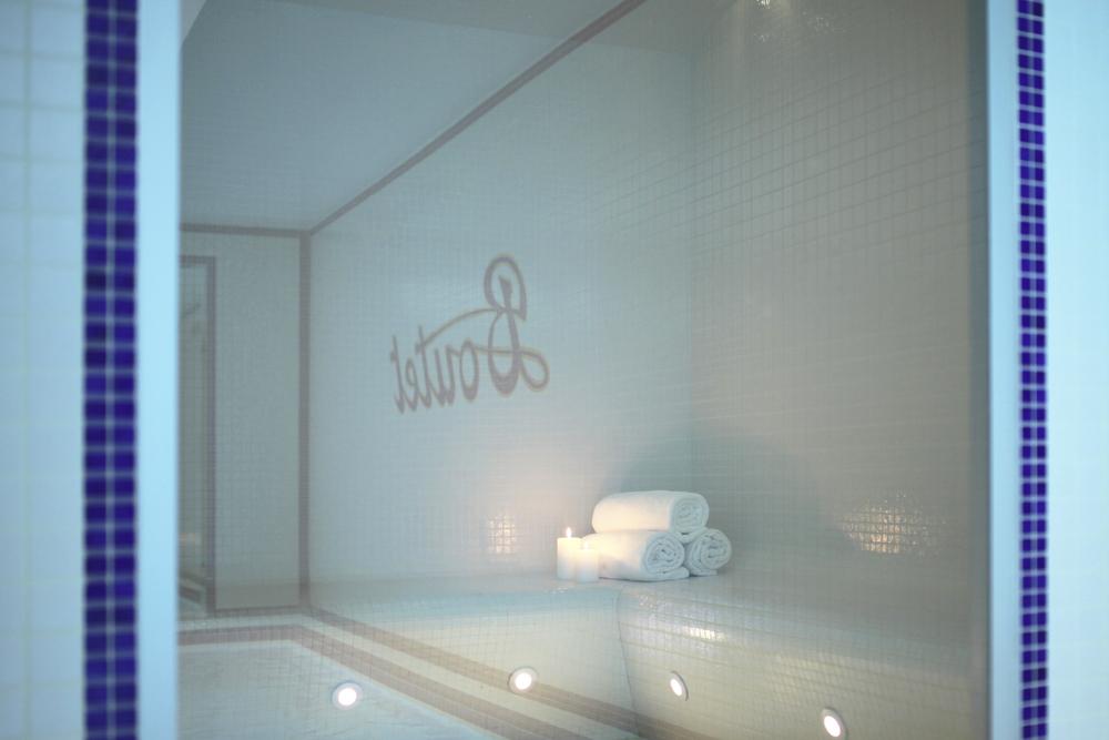 hotel-boutet-paris-12
