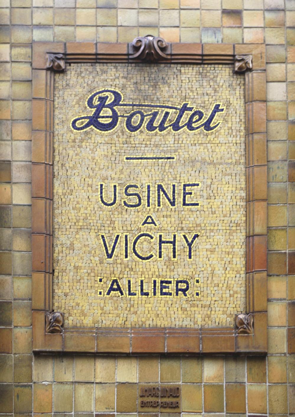 hotel-boutet-paris-15